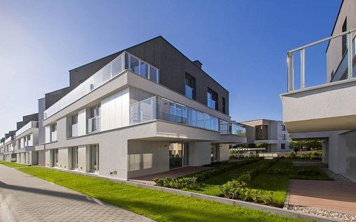 http://www.nowemieszkaniawarszawa.apartamenty.pl